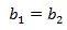 两条直线的位置关系