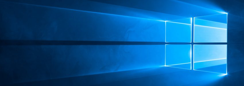 Windows 10 电脑规格和系统需求