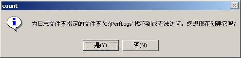 监测Windows 2000系统性能