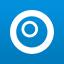 真图智慧图像logo