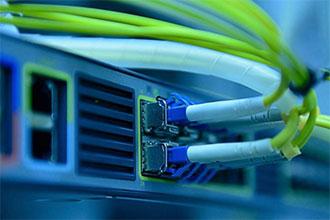 首个《中国宽带发展白皮书》发布 上网资费将更便宜