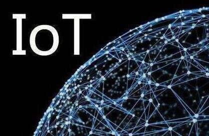 什么是物联网?物联网有什么作用?