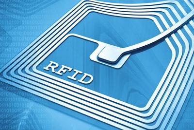 自动识别技术之RFID(射频识别技术)